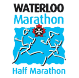 Waterloo Marathon