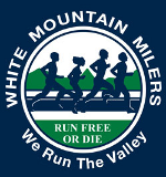 White Mountain Milers Half Marathon