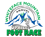 Whiteface Mountain Uphill Footrace