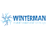 Winterman Marathon