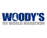 Woody's RV World Marathon