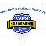 WPS Half Marathon