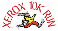 Xerox 10K Run