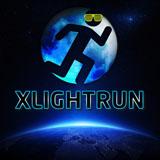 XLIGHTRUN - Montréal