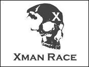 XMAN Race - Orford