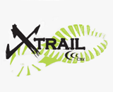 XTrail - Mont Orford