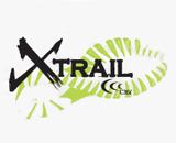 XTrail - Mont Sutton