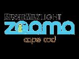 Zooma Cape Cod Half-Marathon