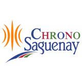 Chrono Saguenay