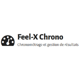 Feel-X Chrono
