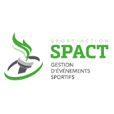 Gestion SPACT