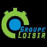 Groupe Loisir Sport Jeunesse Mauricie