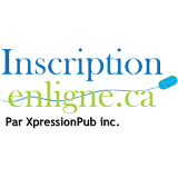 inscriptions en ligne.ca