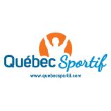 Québec Sportif
