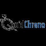 Quid Chrono