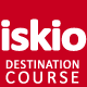 iskio.ca - destination course