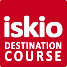 Calendrier Course A Pied 2020.Calendrier Des Courses Iskio Ca Destination Course A Pied
